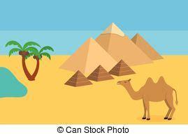 Essay on oasis in desert